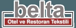 Belta Otel Tekstili