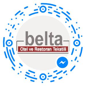 facebook belta messenger scancode